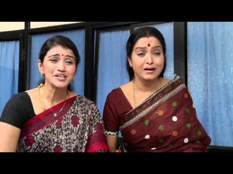 Kalyana Parisu Episode 283 19/01/2015 Kalyana Parisu is the story of three close friends in college life. How their lives change and their efforts to overcome problems that affect their friendship forms the rest of the plot.   Cast: Isvar, BR Neha, Venkat, Ravi Varma, CID Sakunthala, M Amulya  Director: AP Rajenthiran