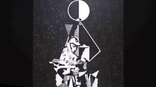 King Krule - The Krockadile