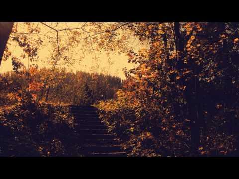 Twilight Fauna - An Autumn Longing