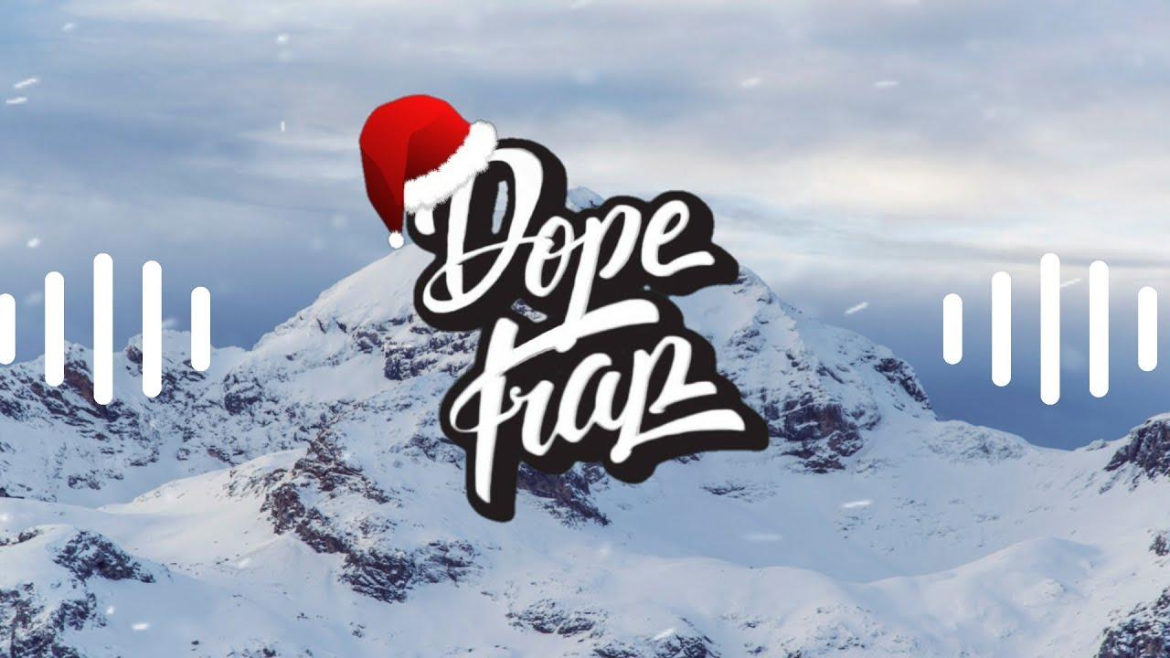 Jingle Bells Rock Trap Remix (A Trappy Christmas) - YouTube