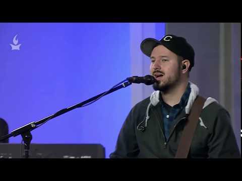IHOP Live - The International House of Prayer Live Stream