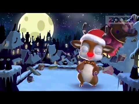 lustige weihnachten f r die im osten wohnen youtube