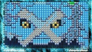 【スーパーマリオメーカー】ポケモン ダイゴ戦BGM 演奏してみた 決戦!ダイゴ…