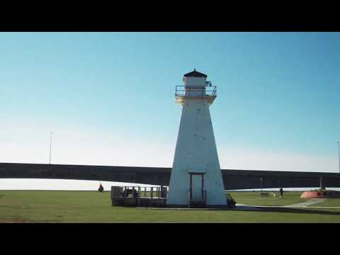 Prince Edward Island | Canada East Coast road trip | Canada Atlantic Region