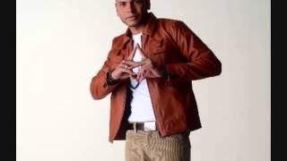Video Ala Jaza - Ahora Resulta download MP3, 3GP, MP4, WEBM, AVI, FLV Agustus 2018