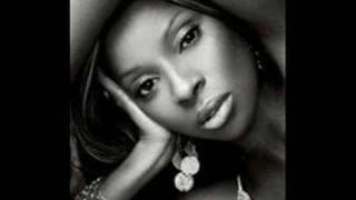 Mary J Blige feat. Brook - Lyn - Enough Cryin