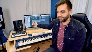 10 Habits only real Music Producers understand