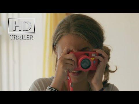 Copenhagen   official trailer US (2014)