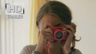 Copenhagen | official trailer US (2014)