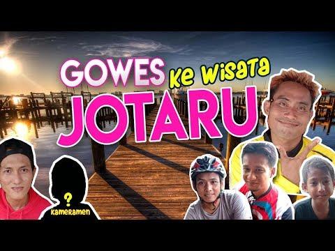gowes-ke-wisata-jotaru