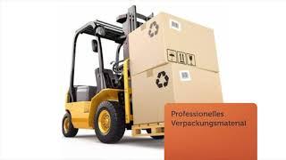 Einfach Umzug Firma in köln   0221 98886258