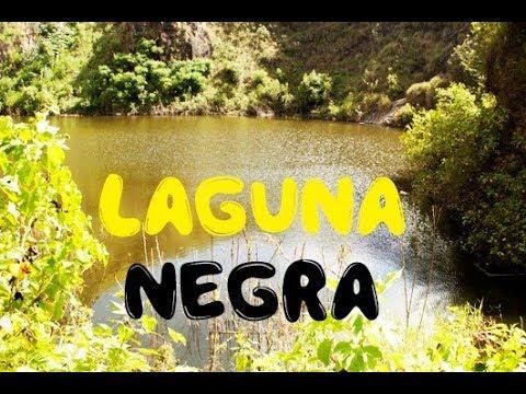 LAGUNA☆ NEGRA DE LA BONITA MISTERIOS LEYENDAS♧ {PROFUNDIDAD 25 MT} MUNICIPIO BARUTA CARACAS