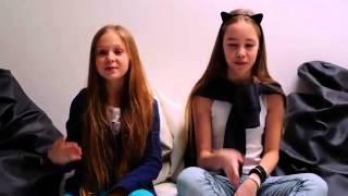 OPEN KIDS   Stop People! официальный видео урок по хореографии из клипа