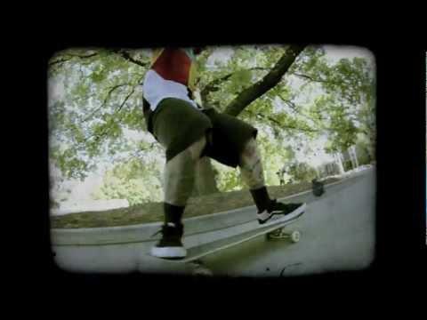 Maundz - Take It Back ft. Bias B