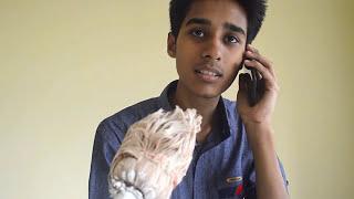 Who is Salman Muqtadir ?Salman Muqtadir LIVE||The Diet Song||Ektu Khani Madness Natok