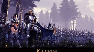 Foxxy Reviews: Kingdom Under Fire - The Crusaders (Original Xbox)