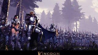 Foxxy Reviews: Kingdom Under Fire - The Crusaders (Original Xbox)