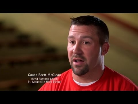 Inside the NFL - Logan Thompson
