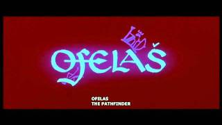 Ofelaš, 1987 (opening credits)