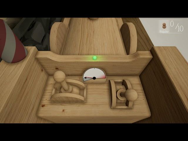 Tracks - The Train Set Game 100% Achievement Walkthrough (Xbox One)