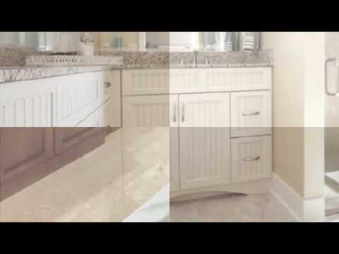 Luxurious Master Bathrooms Carnegie Pa Patete Kitchen Bath