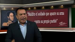 """Amigos"" del Mazolandro (cómplices) raton del queso vzlano - Puesto de Mando EVTV - 12/13/2018 Seg 2 thumbnail"