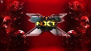 """WWE NXT 2021 Official Theme Song """"This The Moment"""""""