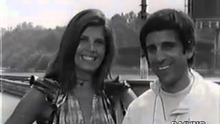 Sceneggiati Rai Tv Gamma 1975 1 Puntata