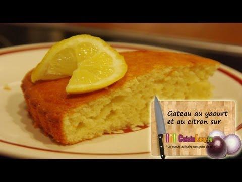 Tajine malsouka cuisine tunisienne funnycat tv for Slatet blankit