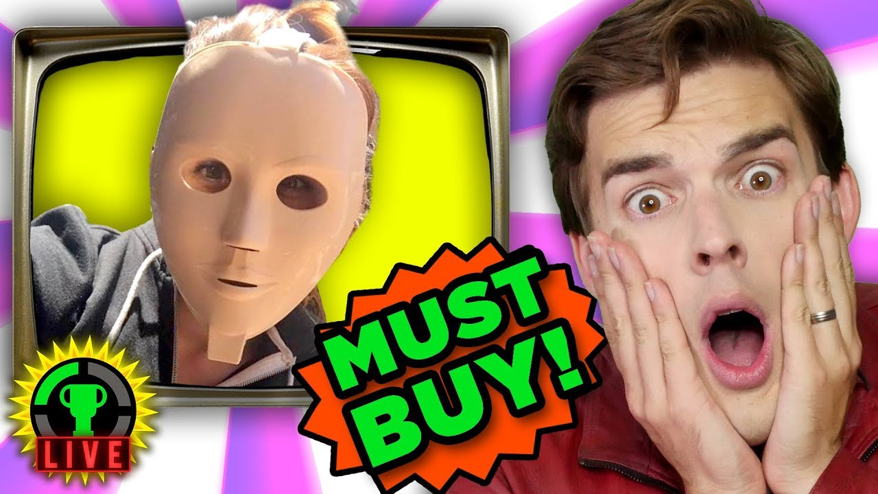gtlive-who-makes-these-matpat-reacts-to-bad-infomercials