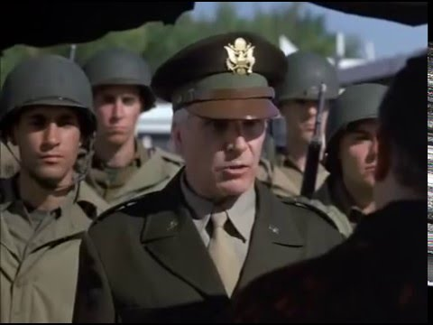 Trailer do filme Julgamento em Nuremberg
