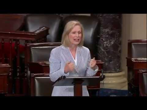Rand Paul kills Senate vote on 9/11 first responders bill