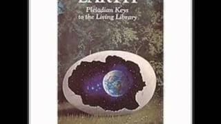 Who Built the Hollow Moon a African Legend.