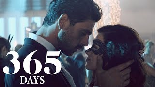 Hard For Me / Michele Morrone / 365 Days Movie OST - 365 days movie soundtrack download