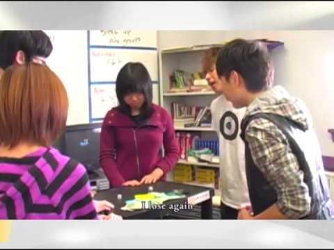 0415 病態賭博對華人社區影響大Gambling problem - YouTube