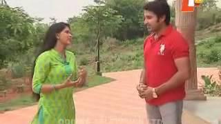 OTV Gupsup with Oriya Actor Akash Das Nayak