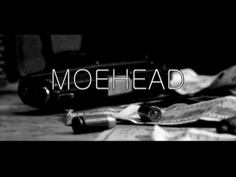 Moehead & Dash- Stuck On Cash #PGE | Dir By YSE