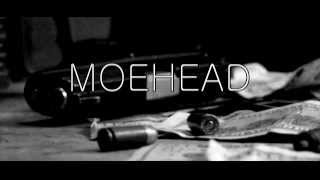 Moehead & Dash- Stuck On Cash #PGE | Dir By YSE