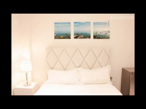 Find house for rent in singapore - Luxury Standard Apt (Outram) #0202S