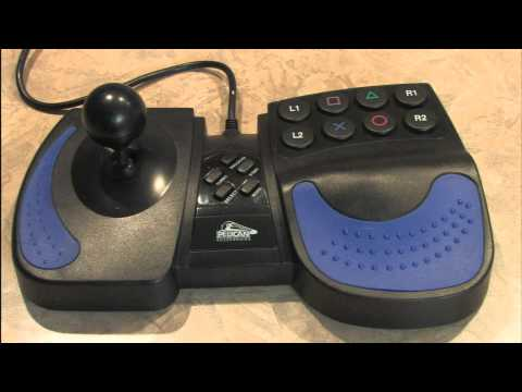 classic-game-room---pelican-accessories-playstation-joystick-review