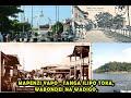 TANGA MAPENZI YAPO/ WABONDEI NA WADIGO/HUKU NDIPO ILIPO TOKA/MIAKA 1500