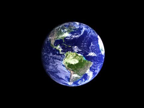 إرتفاع حرارة الأرض يهدد بتباطؤ النمو الاقتصادي  - 13:22-2018 / 6 / 15