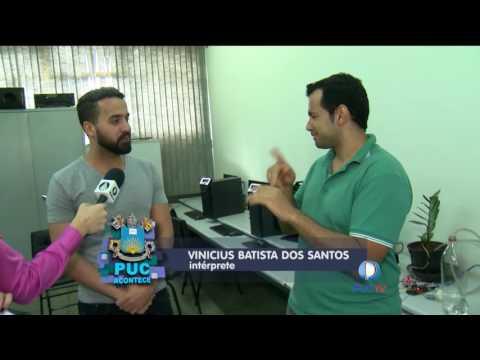 TRABALHO DE TCC DE ALUNO DO CURSO DE ENGENHARIA DA COMPUTAÇÃO