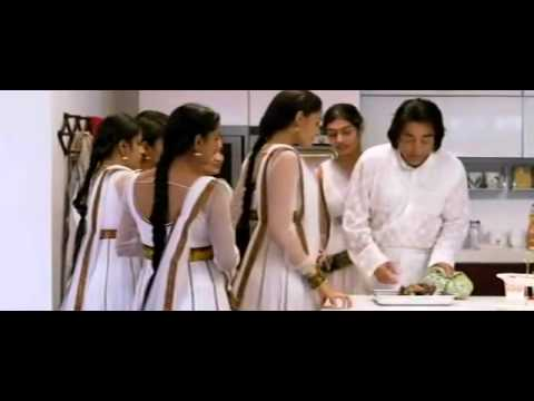 Viswaroopam Lyrics - Cast and Crew