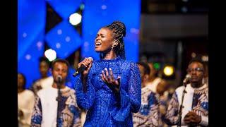 Uniteteaye - Eunice Njeri (SMS Skiza 5961535 to 811)