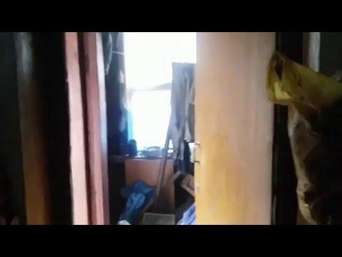 Купить дом в Чернигове. Отдельностоящий дом на Новой Подусовке. Видео.