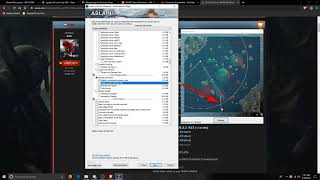 Download lagu Installing Aslain s Mod Pack for WoWs MP3