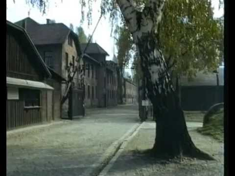 Auschwitz - Recollections by prisoner No 1327 /documentary/ Concentration Camp