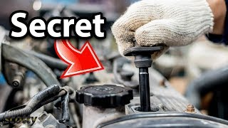 5 Secrets Car Mechanics Don't Want You to Know (I Can Get Sued for Telling You This)
