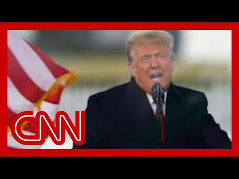 Trump facing legal problems post-impeachment acquittal